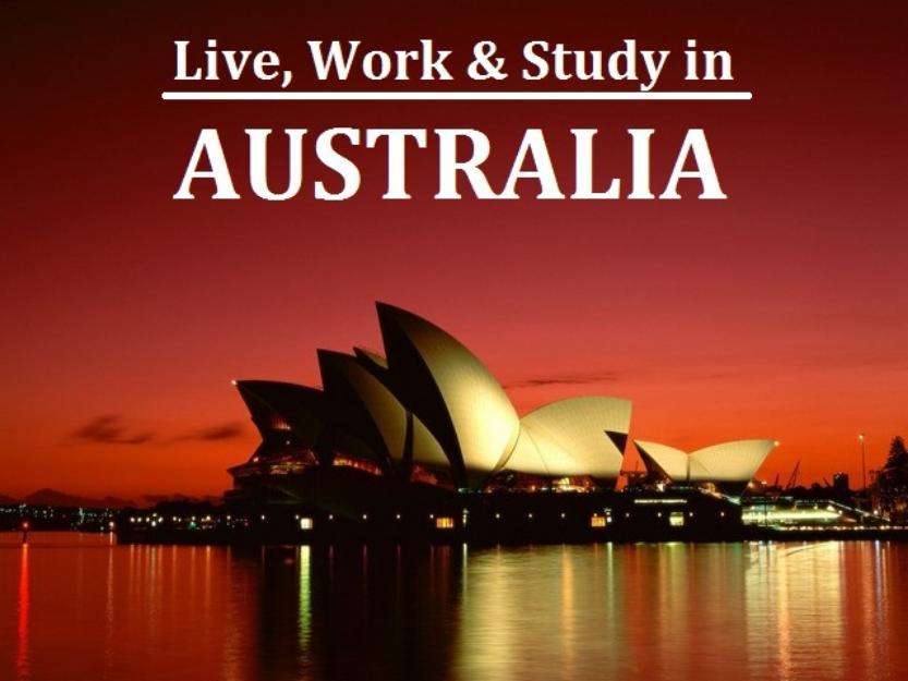 Rinh-học-bổng-Anh-Úc-Mỹ-và-Singapore-niên-học-201415-AUS