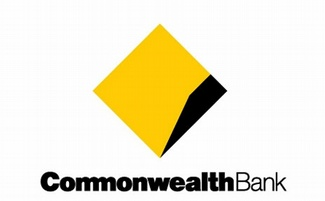 Commonwealth-Bank2658